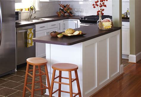 kitchen ideas for small kitchens on a budget small budget kitchen makeover ideas