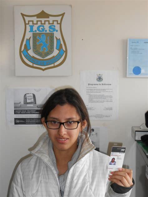 bureau sécurité privée 38 best images about diplomes ayant recu leur permis du