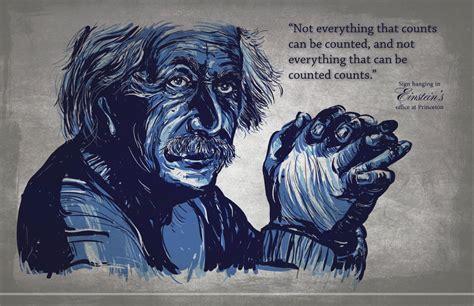 einstein motivational quotes desktop wallpaper quotesgram