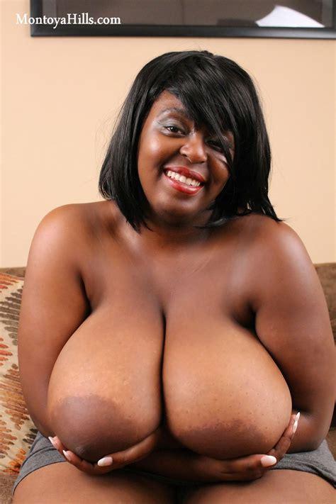 big black tits montoya hills
