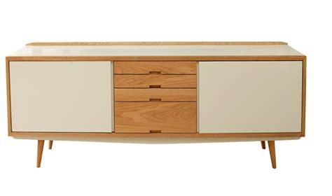 canape 120 cm enfilade design enfilade edition edition