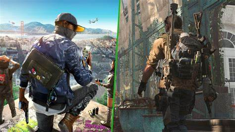 These 100+ Games All Have Free Trials On Xbox One - Guide ...