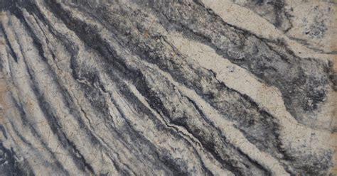 types  metamorphic rocks foliated gneiss ehow uk