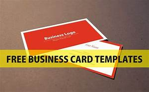 Free business card templates pokemon go search for tips for Business card template online free