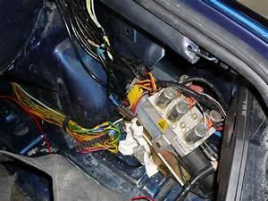 Capote 306 Cabriolet : vendu 306 cabriolet de domdej page 2 ~ Medecine-chirurgie-esthetiques.com Avis de Voitures