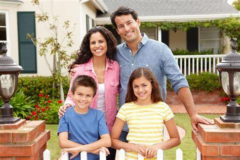 Vastu Do's and Don'ts for Happy Family