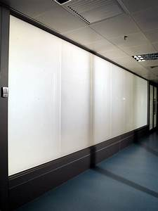 Switchable Glass Melbourne Sydney Brisbane  Switch Glass