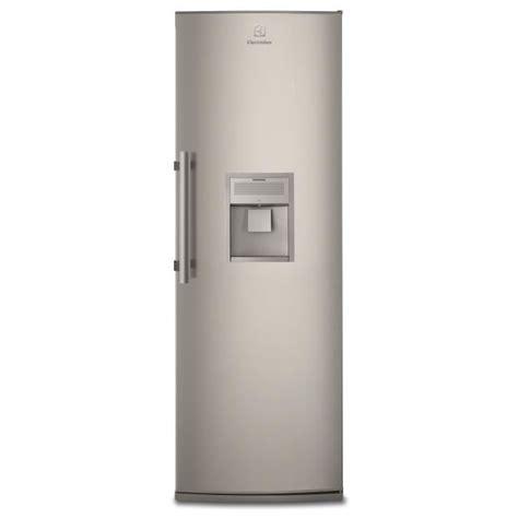 frigo distributeur d eau frigo avec distributeur d eau et glacon