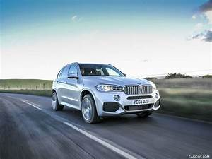 Fiabilité X5 : bmw x5 f15 vs audi q7 autos post ~ Gottalentnigeria.com Avis de Voitures