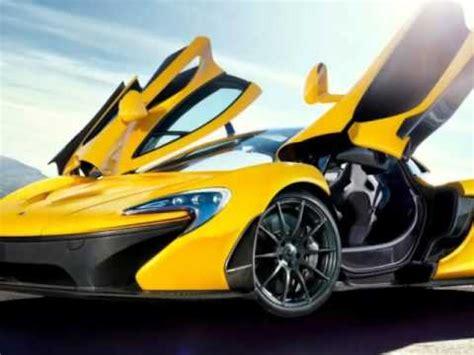 mobil balap keren mobil keren paling keren didunia pasti ngiler liatnya