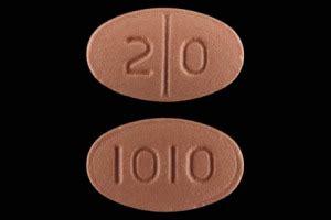 citalopram celexa  dosage side effects drugscom
