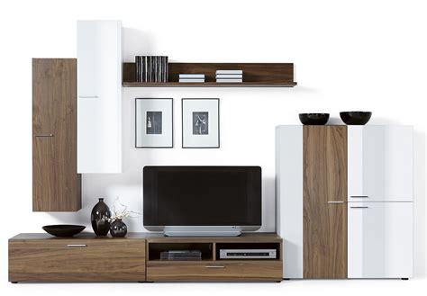 Meubles De Salon Modernes, Mobilier Salon Contemporain