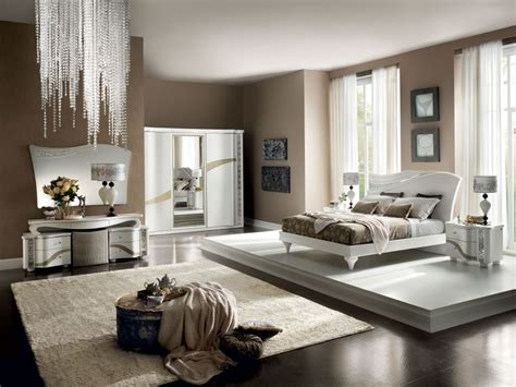 chambre en italien chambre meuble italien charles meubles