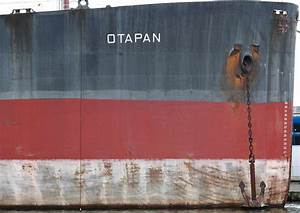 Ships0003 - Free Background Texture