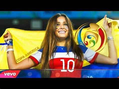 Copa America 2019   Promo   HD   YouTube