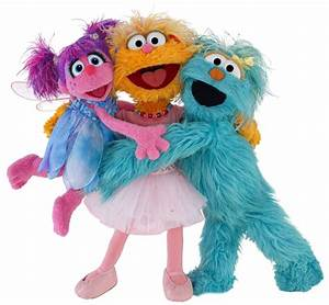 The Muppet Mindset