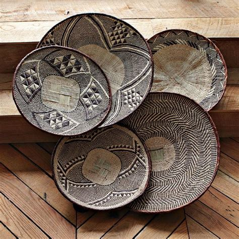 Decorating Home With Ethnic Wicket Dishes And Bowls. Country Rustic Living Room. Pics Of Curtains For Living Room. Color Combinations Living Room. Solid Pine Living Room Furniture. Contemporary Rugs For Living Room. Set Living Room. Living Room Dining Room. Purple Accent Wall In Living Room
