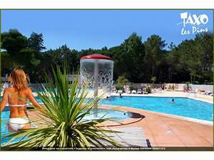 vacances camping taxo les pins campings argeles sur mer With superb camping a argeles sur mer avec piscine 0 photo camping argeles sur mer vacances en camping