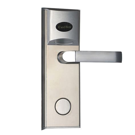 hotel door locks hotel door hotel room door click to see
