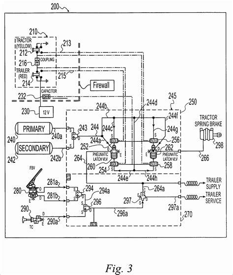 2000 Chevy Silverado Trailer Wiring Diagram by 2009 Chevy Silverado Trailer Wiring Diagram Gallery