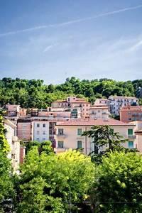 Hotels In Ancona : hotel della vittoria bewertungen fotos preisvergleich ancona italien tripadvisor ~ Markanthonyermac.com Haus und Dekorationen