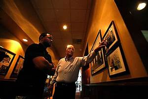 Roger Brown's Restaurant and Sports Bar celebrates 10 ...