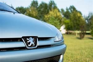 Assurance En Ligne Voiture : march automobile psa propose d 39 acheter sa voiture en ligne ~ Medecine-chirurgie-esthetiques.com Avis de Voitures