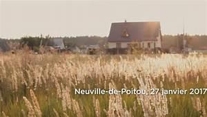 Neuville Du Poitou : neuville de poitou la pub qui fait le buzz ~ Medecine-chirurgie-esthetiques.com Avis de Voitures