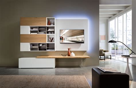 mobili da soggiorno i mobili da soggiorno sospesi per stili moderni a cuor