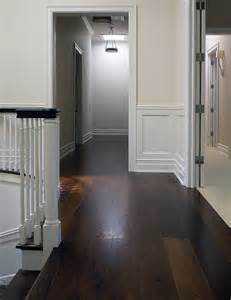 black oak floors contemporary hardwood flooring