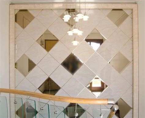 designer wall sheet dstona lcd wall sheet manufacturer  jaipur