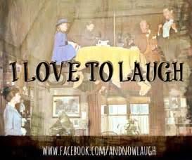 I Love to Laugh Mary Poppins Lyrics