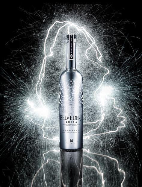 belvedere vodka launches  belvedere bar  ultimate