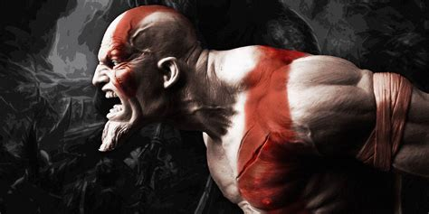 15 Things We Want To See In The New God Of War
