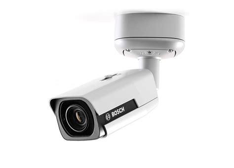 bosch ip kamera ir led bosch nbe 4502 al ip ir bullet kamera ip kamera g 252 venlik sistemleri