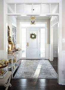 30, Splendid, Entryway, Home, D, U00e9cor, Ideas, That, Make, Your, Place, Look, Cool