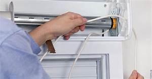 Branchement Volet électrique : r parer ses volets roulants manuels ou lectriques ~ Melissatoandfro.com Idées de Décoration