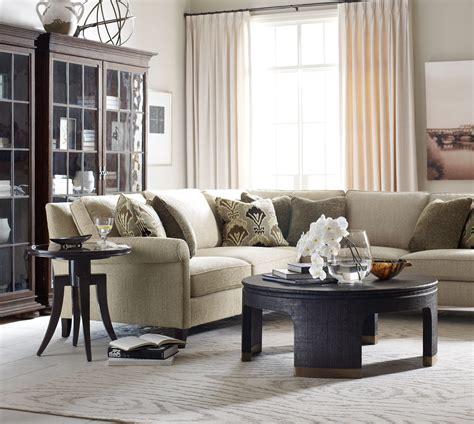 dubois living room bernhardt