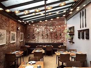 17 best ideas about small restaurant design on pinterest With small restaurant interior design ideas