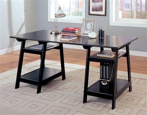 5 Best Trestle Table  Provide You With More Convenience. Desk And Storage Unit. Jira Service Desk Email Handler. Used Executive Desks Sale. Small Office Desk Radio. Dtrade Help Desk. Corner Desk Brown. Dyson Desk Fan. 2 Drawer Basket Storage