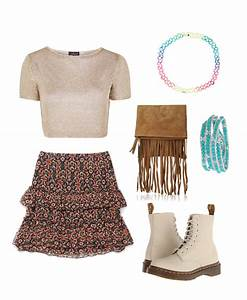 Disney Inspired Outfits | www.pixshark.com - Images ...