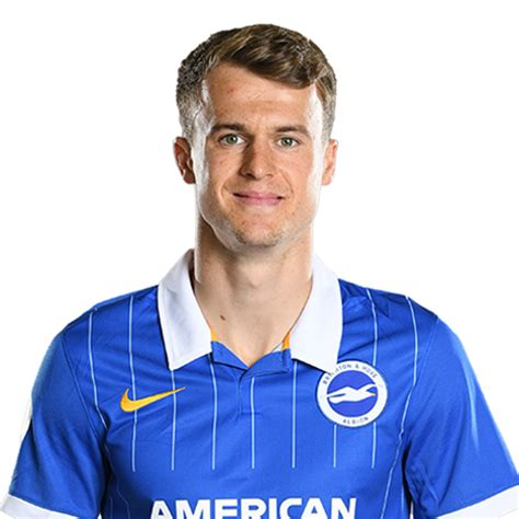 Solly March Profile: bio, height, weight, stats, photos ...