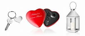 Geschenke 24 Gmbh : testshooting f r geschenke 24 gmbh ~ Watch28wear.com Haus und Dekorationen