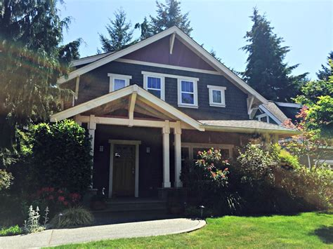 craftsman homes plans 20 year reunion of bungalow company homes bungalow company