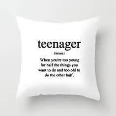 teen decorative pillows teen rooms room sovrums ideer