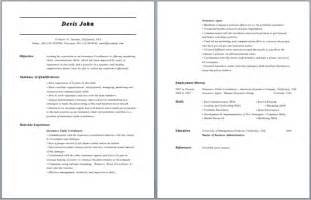 resume for insurance verification specialist health insurance specialist resume