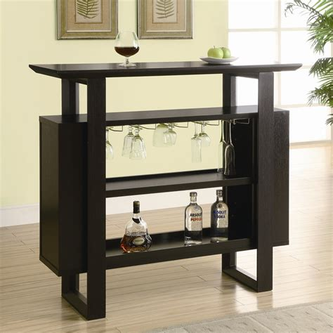 Home Bar Furniture Canada by Monarch Specialties I 2548 Bar Unit Lowe S Canada