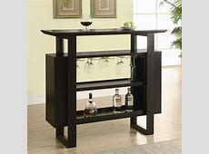 Monarch Specialties I 2548 Bar Unit Lowe's Canada