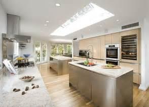 large kitchen ideas kitchen kitchen island lighting fixtures home design ideas with exquisitekitchenisland