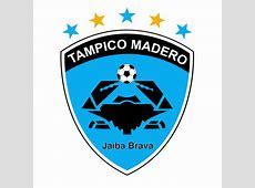 Foro de la Liga de Ascenso del futbol Mexicano Tampico